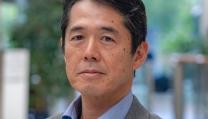 Hiroshi Kajita nuovo Head of Media Solutions