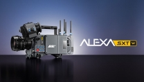 Arri Alexa SXT Wireless