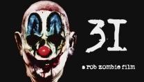 31 di Rob Zombie