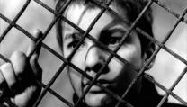 I 400 colpi di François Truffaut, esempio di composizione dell'immagine