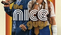 Locandina The Nice Guys