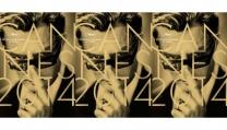 Il poster del 67mo Festival di Cannes