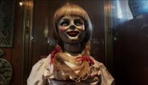 La bambola maledetta Annabelle
