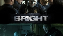 """Bright"" (Usa 2017), David Ayer, Netflix. U.S. Posters Sheet..jpg"