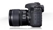 Canon 7D a 1000 dollari