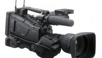 PXW-Z450