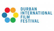 Durban International Film Festival 2014