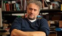 Daniele Gaglianone
