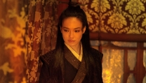The Assassin di Hou Hsiao-hsien