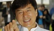 Jackie Chan protagonista di Dragon Blade