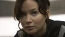 Hunger Games, Katniss ovvero Jennifer Lawrence