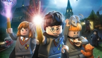 LEGO Harry Potter Collection, annunciata la data di uscita