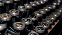 Come scrivere una sceneggiatura
