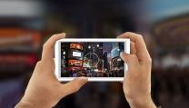 Lo smartphone OnePlus One