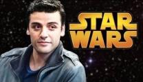 Oscar Isaac sarà nel nuovo Star Wars: Il Risveglio della Forza
