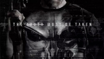"""The Punisher"" (Serie tv) (13 episodes) (Usa 2017), Steve Lightfoot. Netflix..jpg"