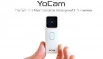 YoCam