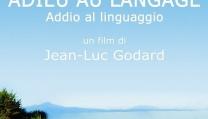 Locandina di Adieu au langage - Addio al linguaggio