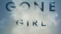 Locandina di L'amore bugiardo - Gone Girl