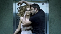L'amore bugiardo - Gone Girl di David Fincher