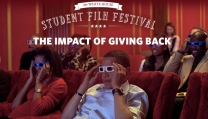 White House Student Film Festival