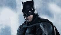 Batman / Ben Affleck