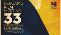 Bergamo Film Meeting 2015