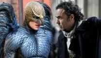 Birdman, Inarritu
