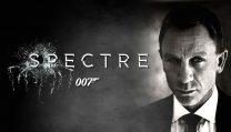 Spectre, 24esimo episodio di James Bond