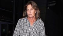 Bruce Jenner, patrigno della modella Kim Kardashian