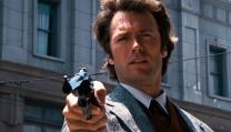 Clint Eastwood in Ispettore Callaghan: il caso Scorpio è tuo