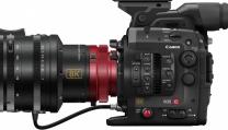 Canon Cinema EOS 8K