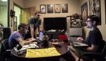 Fondare una casa di produzione cinematografica