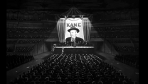 Quarto Potere - Citizen Kane di Orson Welles
