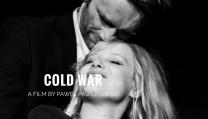 Cold War di Pawel Pawlikowski
