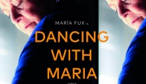 Locandina di Dancing with Maria