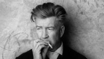 David Lynch, ospite d'eccezione al Lucca Film Festival 2014