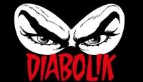 Diabolik - La Serie