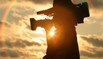 Come diventare direttori della fotografia?