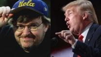 Moore - Trump
