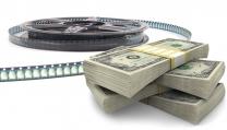 film no budget