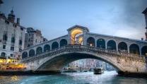 Final Cut in Venice 2014