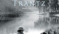 Locandina di Frantz