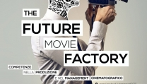 Future Movie Factory