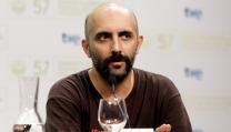 Gaspar Noe