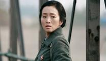 Gong Li in Lettere di uno sconosciuto, nominata come Miglior Attrice