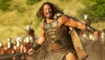 """una scena di """"Hercules- Il guerriero"""""""