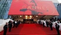 Il Festival di Cannes rischia di saltare anche quest'anno in presenza