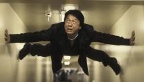 Jackie Chan sarà in Skiptrace di Renny Harlin
