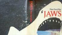 Ecco le differenze tra la pellicola de Lo Squalo e l'omonimo libro